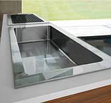Холодильная ванна встраиваемая Emainox - IVR4*, фото 3