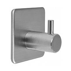 Крючок(Настенный)Вешалка Для Санузла(45х45х30 мм)FALA 69370