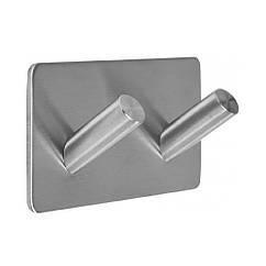 Крючок(Настенный)Вешалка Для Санузла(45х90х25 мм)FALA 69373