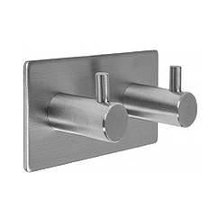 Крючок(Настенный)Вешалка Для Санузла(45х90х25 мм)FALA 69372