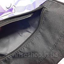Рюкзак для сменной обуви Города, фото 2