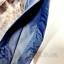 Рюкзак для сменной обуви Города, фото 3