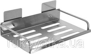 Полка(300х40х115 мм)Для Санузла(Ванной)Комнаты FALA 69378