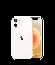 IPhone 12 mini 128GB White (MGE43)