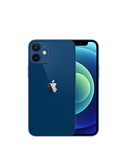 IPhone 12 mini 128GB Blue (MGE63)