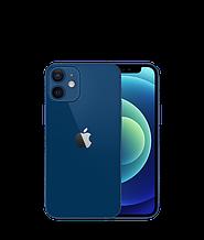IPhone 12 mini 256GB Blue (MGED3)
