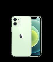IPhone 12 mini 256GB Green (MGEE3)