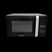 Микроволновая печь GRUNHELM - 23MX823-B (Черная)