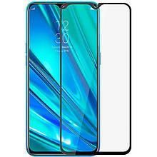 Защитное стекло PowerPlant для Realme 5 Full Screen (GL608539)