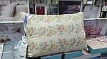 Подушка Лора (30% пух), ТМ Billerbeck (68*68), фото 2