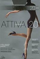 Колготки OMSA Attiva 20, фото 1