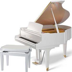Роялі акустичні