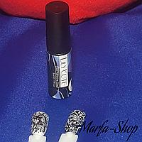 Качественный клей для фольги, LilyCute, 5 мл, Nail Adhesive Glue