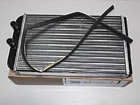 Радиатор печки Ducato,Boxer,Jamper 99-