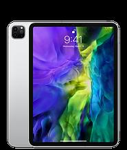 Apple iPad Pro 11 2020 Wi-Fi 1TB Silver (MXDH2)