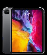 Apple iPad Pro 11 2020 Wi-Fi + Cellular 1TB Space Gray (MXF12, MXE82)