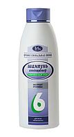 Шампунь-кондиционер № 6 с экстрактом крапивы для всех типов волос 1000 мл Iris Cosmetic IR-0060