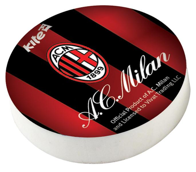 Ластик круглый Milan Kite