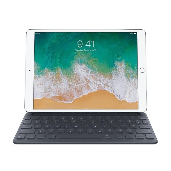 "Apple Smart Keyboard for iPad Pro 10.5"" (MPTL2)"