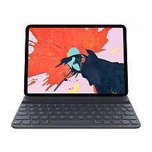 """Apple 11"""" iPad Pro Smart Keyboard (MU8G2)"""