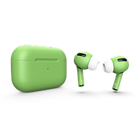TWS Apple AirPods Pro Color