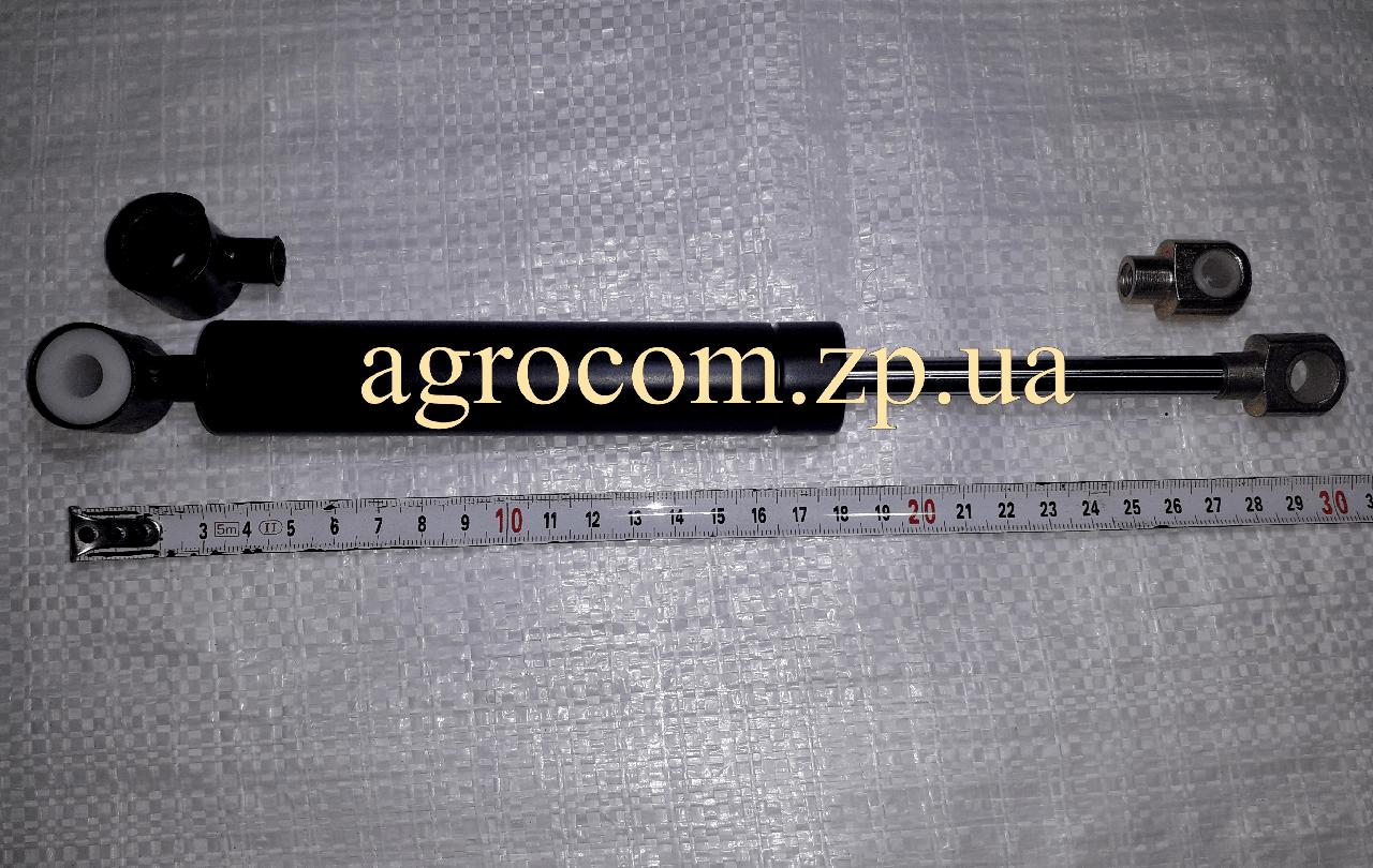 Амортизатор сидіння МТЗ-80, 82. Міні трактора