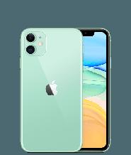 IPhone 11 128GB Green (MWLK2)