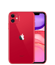 IPhone 11 128GB Product Red (MWLG2)