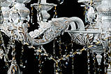 Классическая люстра с хрусталем Splendid-Ray 30-3946-52, фото 4