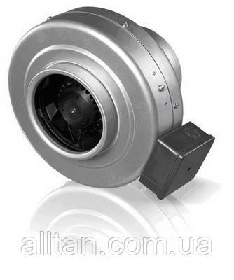 Вентилятор Канальный WK 150