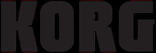 Синтезаторы Korg