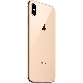 Apple iPhone XS Max 512GB Gold (MT582)