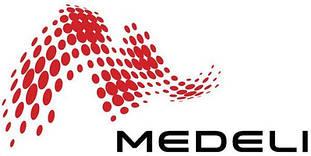 Синтезатори Medeli