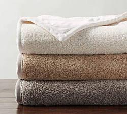 Текстильні вироби