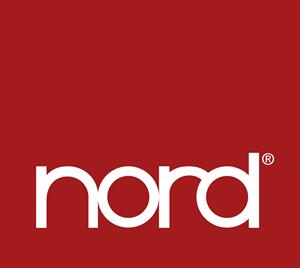 Синтезатори Nord