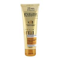 Крем-маска для рук интенсивного восстановления Eveline Cosmetics Royal Snail