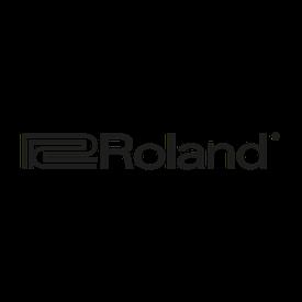 Синтезатори Roland