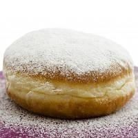 Сахарная пудра (200 грамм)