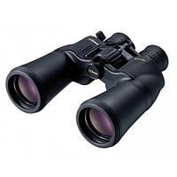 Бинокль Nikon Aculon A211 10-22x50