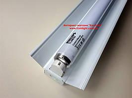 Лечение желтухи комплект, светильник +лампа PHILIPS TL20W/52 G13