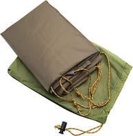Подстилка под палатку  MSR Mutha Hubba & HP FootPrint