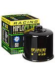Фильтр масляный HIFLO HF138RC, фото 2