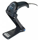 Сканер штрихкода Datalogic QuickScan Lite QW2100 USB, фото 4