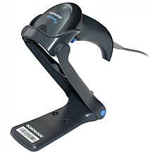 Сканер штрихкода Datalogic QuickScan Lite QW2100 (RS-232)