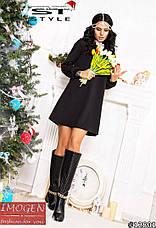 Платье кружево с жемчугом , фото 3