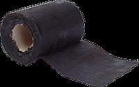 Антикоррозийная лента в комплекте молниезащиты Profi Systems (КБз-1)