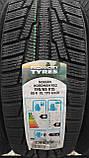 Зимові шини 195/65 R15 95R XL NOKIAN NORDMAN RS2, фото 2