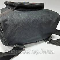 Рюкзак детский для мальчика Brawl Stars опт, фото 2