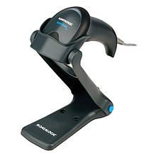 Ручной сканер штрих-кода Datalogic QuickScan Lite QW2400 2D