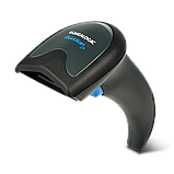 Ручной сканер штрих-кода Datalogic QuickScan Lite QW2400 2D, фото 2